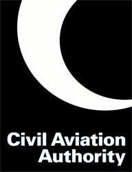 CAA-Logo-250h