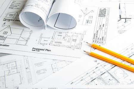Project Management Surrey