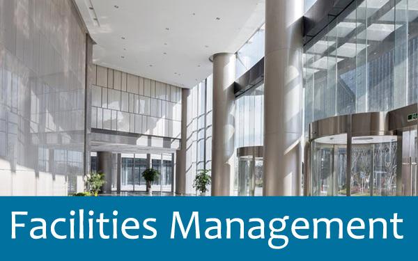 Services-Facilities-Management