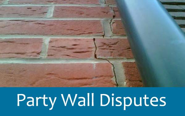 Services-Party-Wall-Disputes-Surrey